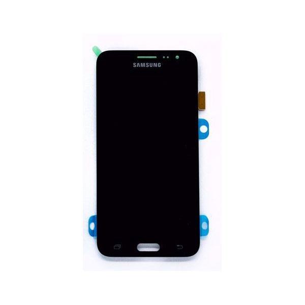 تاچ و ال سی دی سامسونگ Galaxy J3 2016