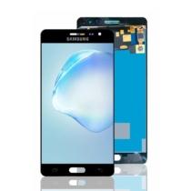 تاچ و ال سی دی سامسونگ Galaxy J3 Pro 2016