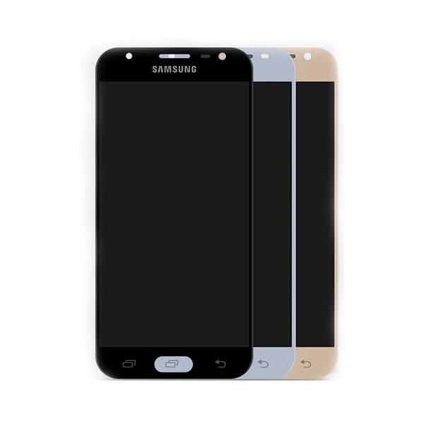 تاچ و ال سی دی سامسونگ Galaxy J3 Pro 2017