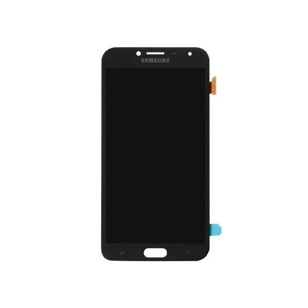 تاچ و ال سی دی سامسونگ Galaxy J4