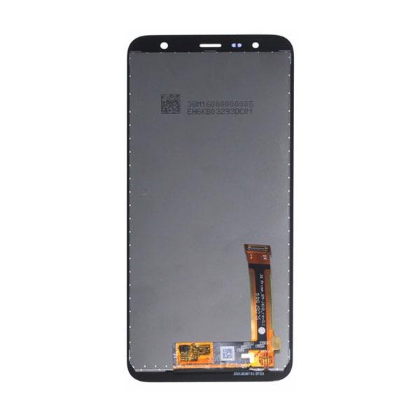 تاچ و ال سی دی سامسونگ Galaxy J4 Plus