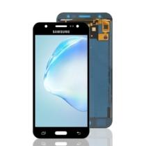 تاچ و ال سی دی سامسونگ Galaxy J5 2015