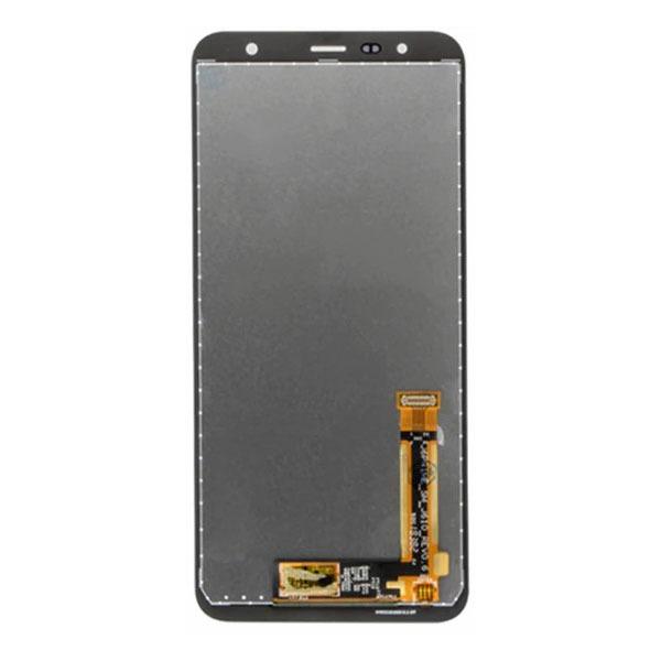تاچ و ال سی دی سامسونگ Galaxy J6 Plus 2018