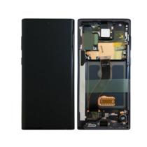 تاچ و ال سی دی سامسونگ Galaxy Note 10
