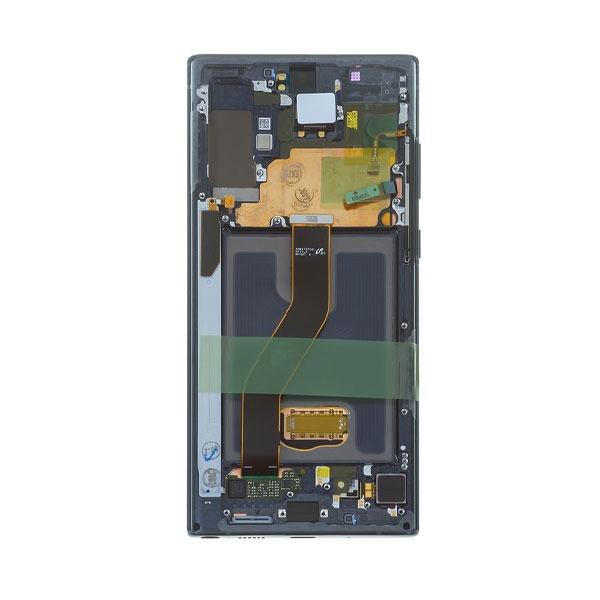 تاچ و ال سی دی سامسونگ Galaxy Note 10 Plus