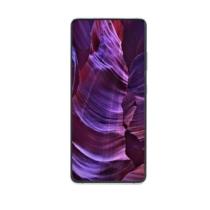 تاچ و ال سی دی سامسونگ Galaxy S21 Ultra