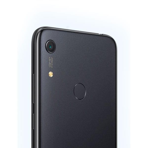 شیشه دوربین Huawei Y6s 2019