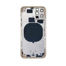 قاب و شاسی iPhone 11 Pro