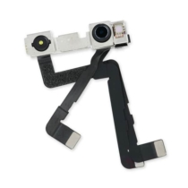 فلت دوربین جلو iPhone 11 Pro