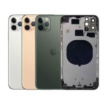 قاب و شاسی iPhone 11 Pro Max