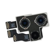 دوربین پشت iPhone 11 Pro Max