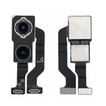 دوربین پشت iPhone 11