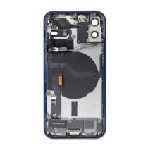 قاب و شاسی iPhone 12