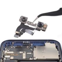 فلت دوربین جلو iPhone 12