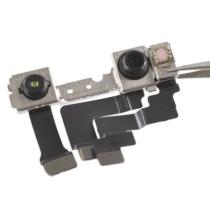 فلت دوربین جلو iPhone 12 Mini