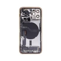 قاب و شاسی iPhone 12 Pro
