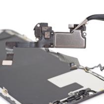 فلت اسپیکر گوش iPhone 12 Pro