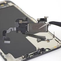 فلت اسپیکر گوش iPhone 12 Pro Max