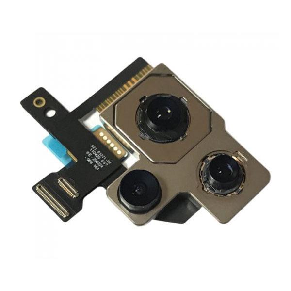 دوربین پشت iPhone 12 Pro Max