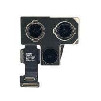 دوربین پشت iPhone 12 Pro