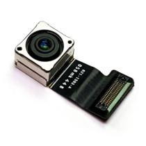 دوربین پشت iPhone 5