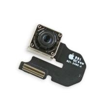 دوربین پشت iPhone 6 Plus