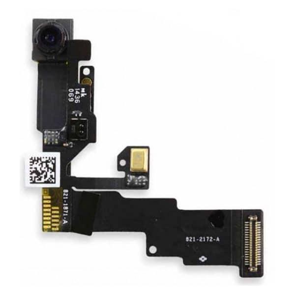 فلت دوربین جلو iPhone 6s Plus