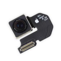 دوربین پشت iPhone 6s