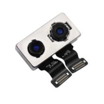 دوربین پشت iPhone 7 Plus