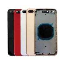 قاب و شاسی iPhone 8 Plus