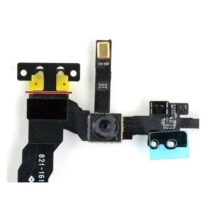 فلت دوربین جلو iPhone SE