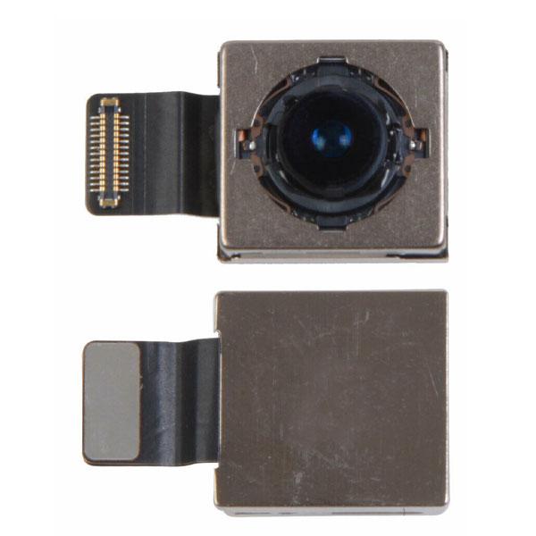 دوربین پشت iPhone XR