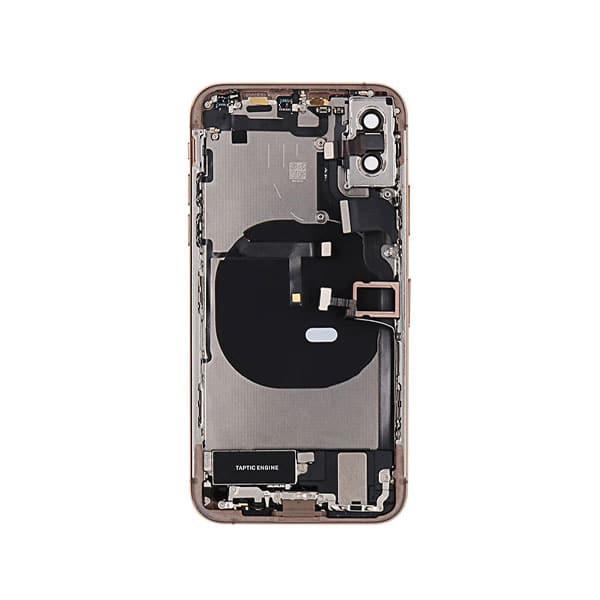 قاب و شاسی iPhone XS Max