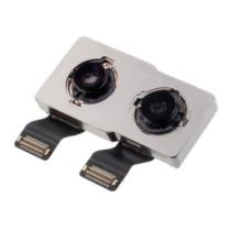 دوربین پشت iPhone XS Max