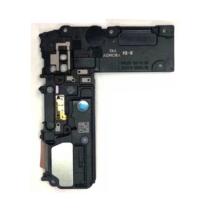 اسپیکر سامسونگ Galaxy S10 Plus
