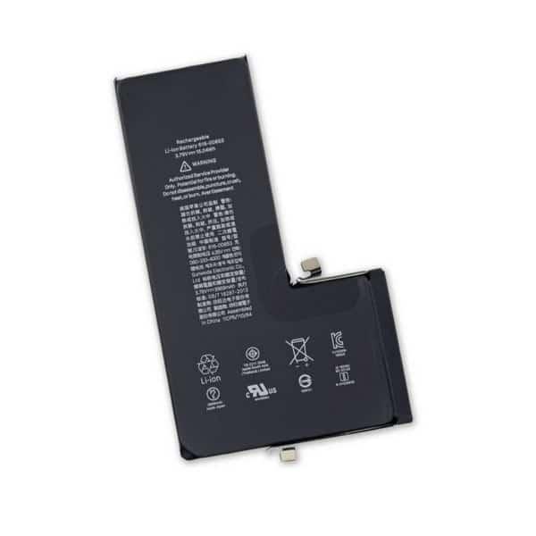 باتری iPhone 11 Pro