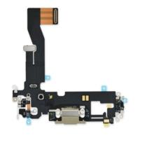 فلت شارژ iPhone 12