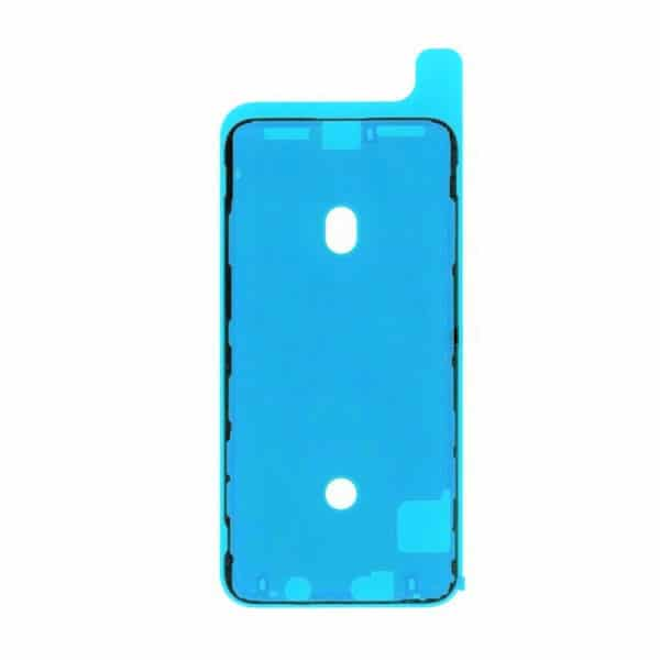 چسب ضد آب iPhone 12 Mini