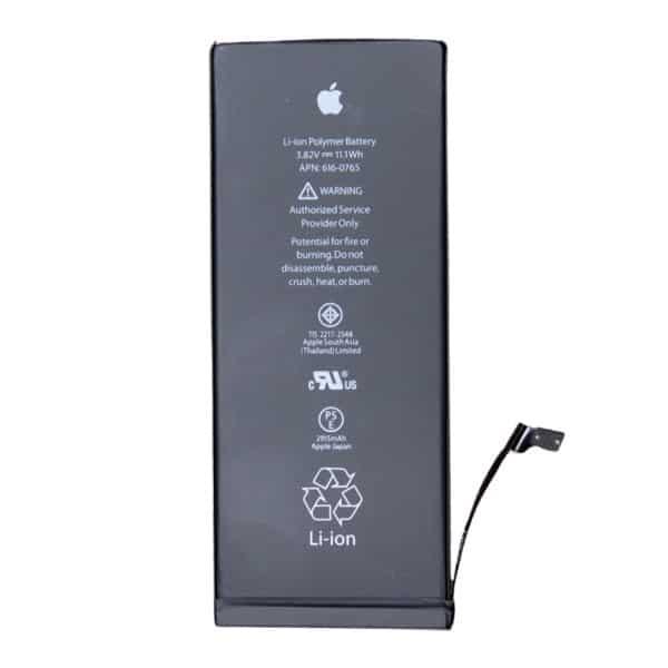 باتری iPhone 6 Plus