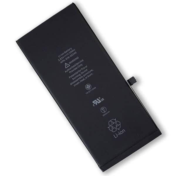 باتری iPhone 7 Plus