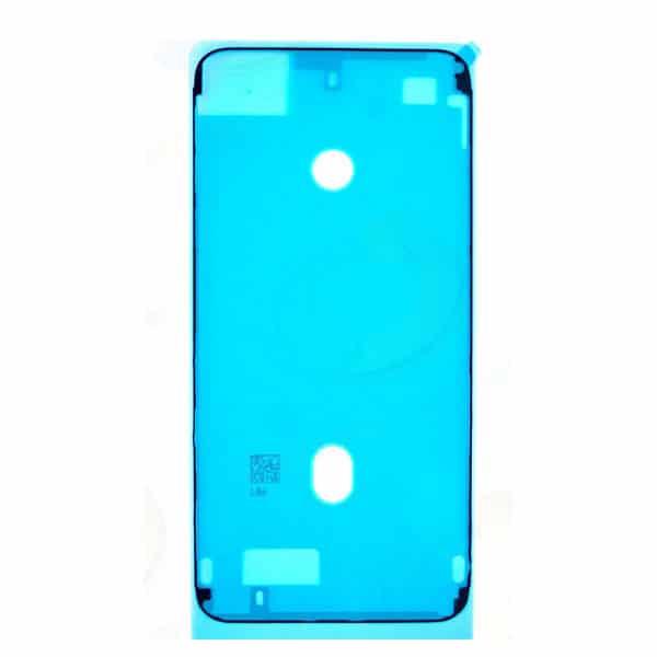 چسب ضد آب iPhone 7 Plus