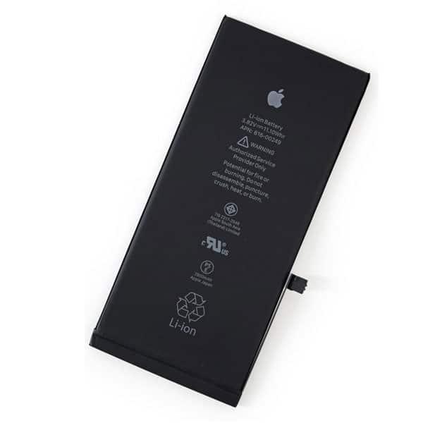 باتری iPhone 8 Plus