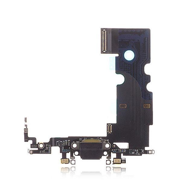 فلت شارژ iPhone 8 Plus
