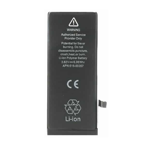 باتری iPhone SE 2020